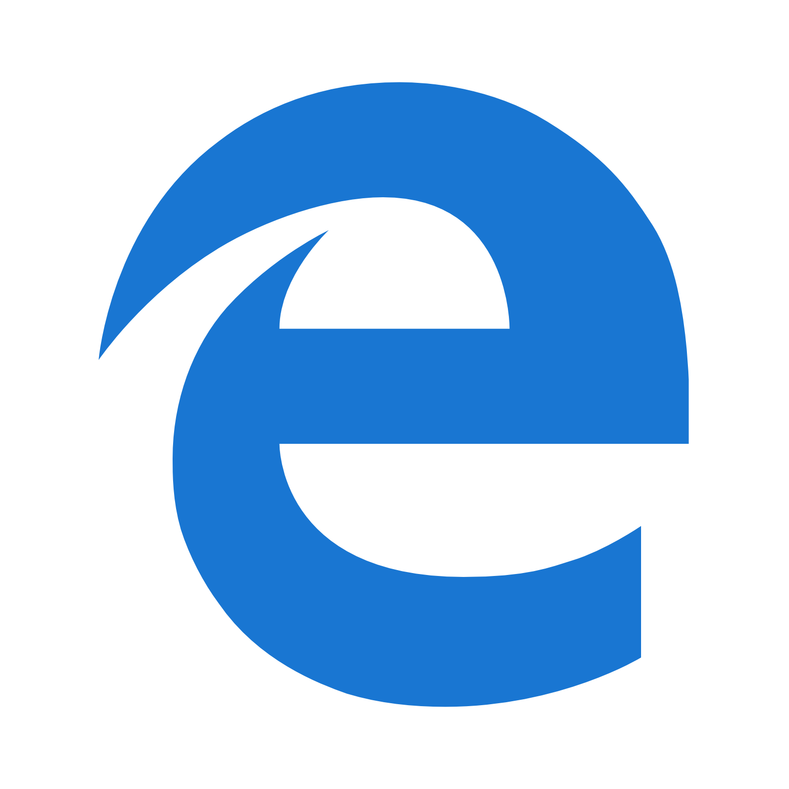 ms_edge1600.png