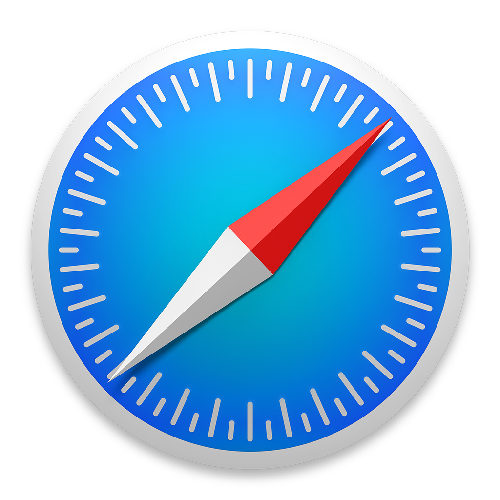 safari-icon.png